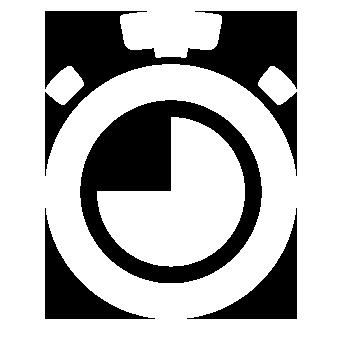 Tinytigerspage_Learn_Coordination_Image