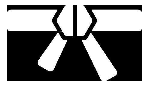 Tinytigerspage_Learn_Discipline_Image