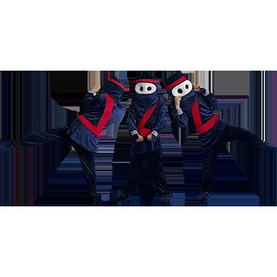 Homepage_Classes_NinjaKids