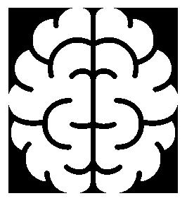 Tinytigerspage_Learn_Memory_Image